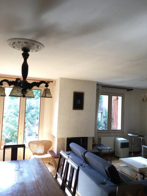Vente maison / villa Floirac 233 000€ - Photo 2
