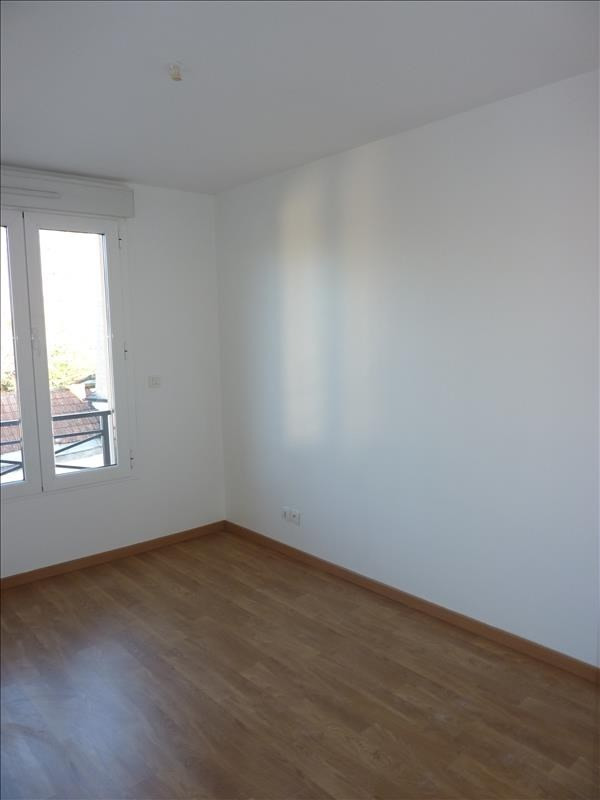 Location appartement Claye souilly 900€ CC - Photo 4