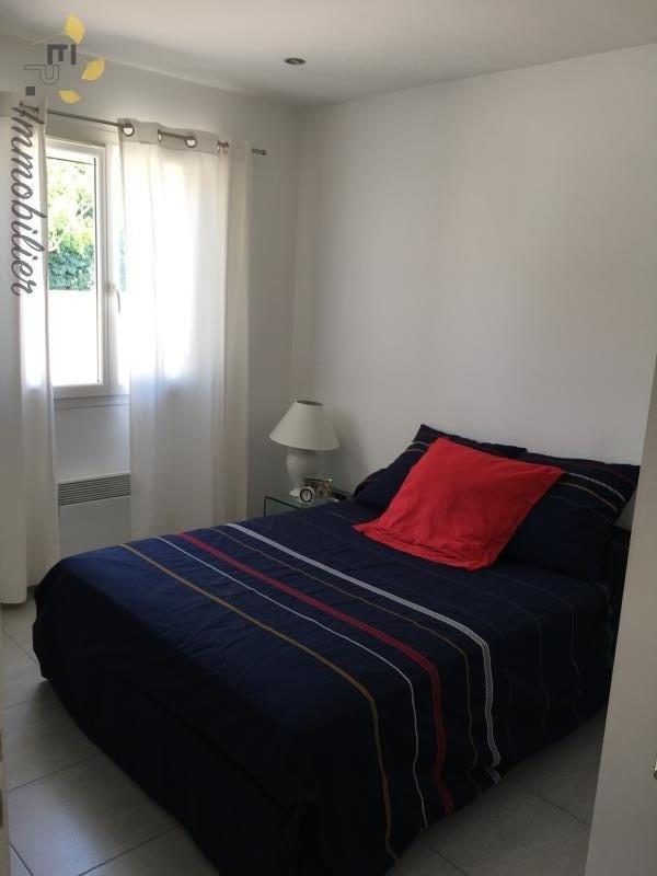 Vente maison / villa Grans 349000€ - Photo 5