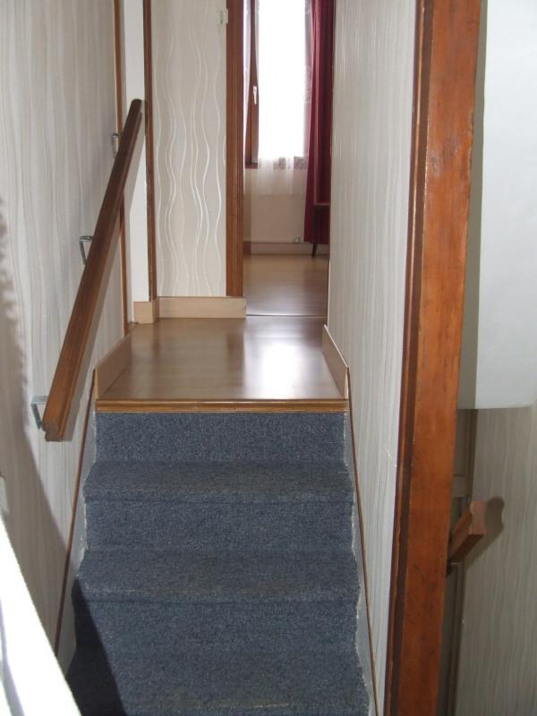 Vente maison / villa Saint etienne du rouvray 99000€ - Photo 16
