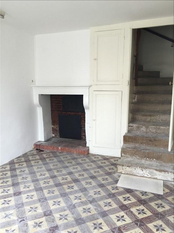 Venta  casa Bessy sur cure 98000€ - Fotografía 11