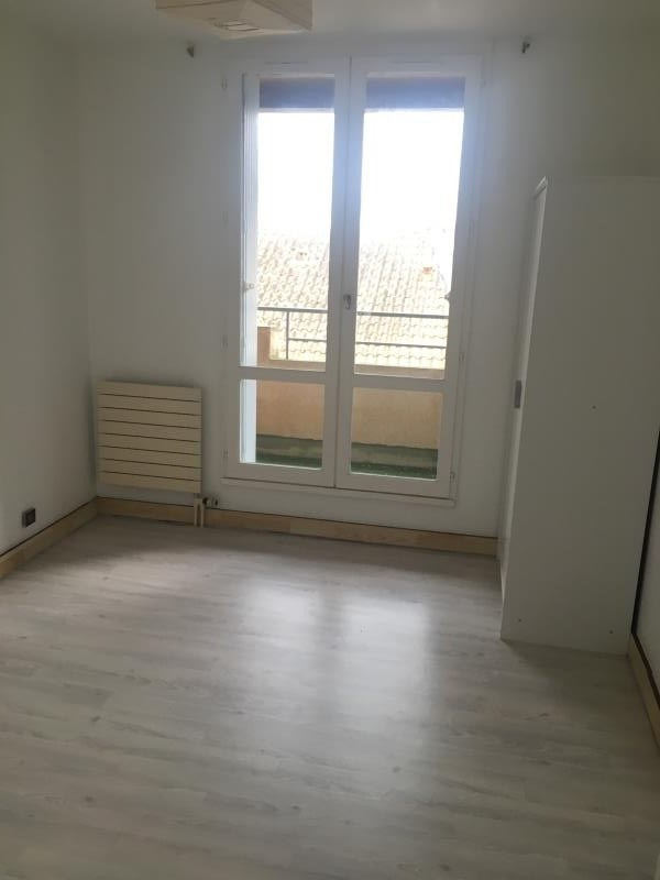Rental apartment Poitiers 590€ CC - Picture 5