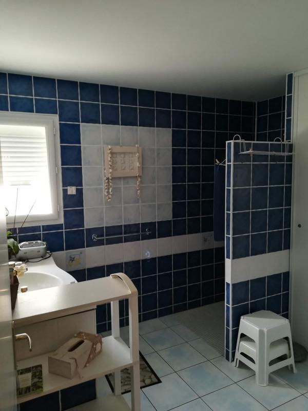 Vacation rental house / villa Biscarrosse plage 950€ - Picture 6