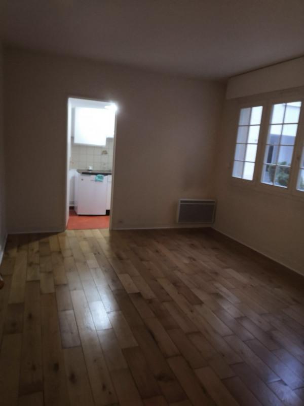 Location appartement Sceaux 740€ CC - Photo 3