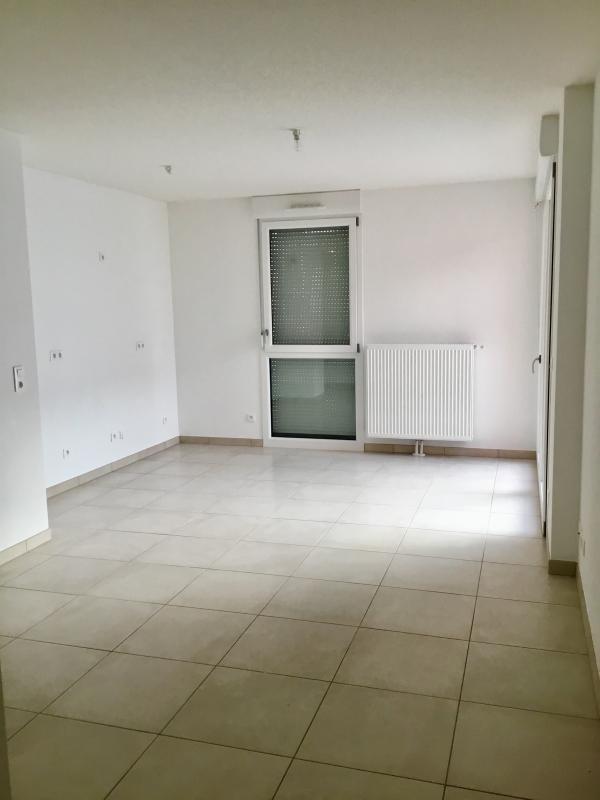 Vente appartement Schiltigheim 263000€ - Photo 2
