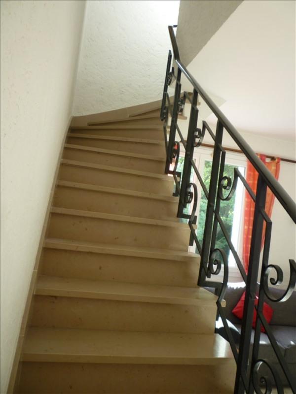 Vente maison / villa St pierre d oleron 265000€ - Photo 11