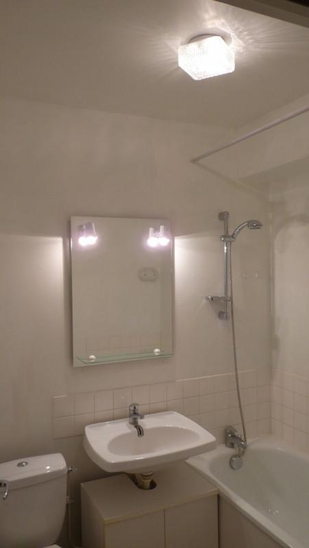 Vente appartement Senlis 99500€ - Photo 6