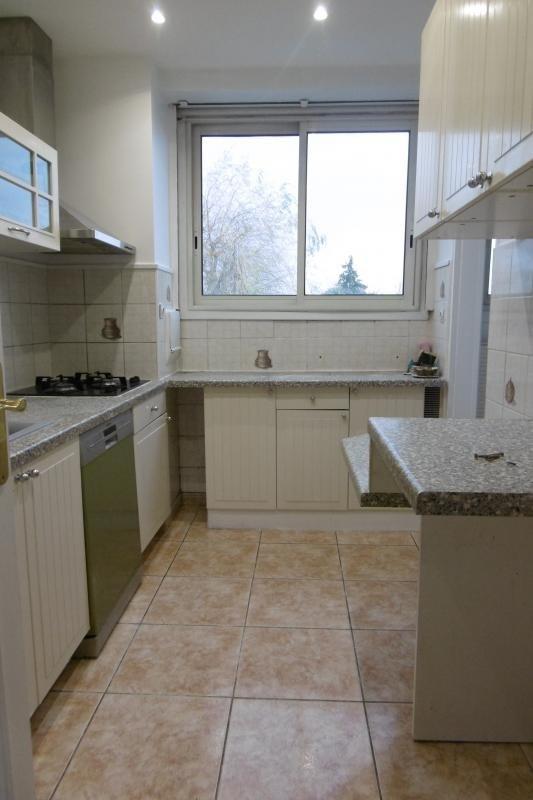 Vente appartement Noisy le grand 215000€ - Photo 4