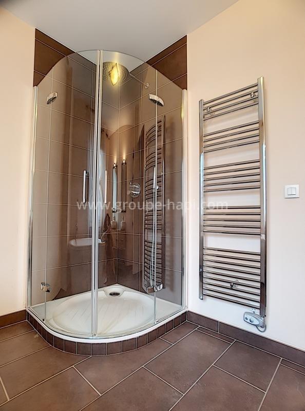 Vente de prestige appartement Grenoble 590000€ - Photo 7
