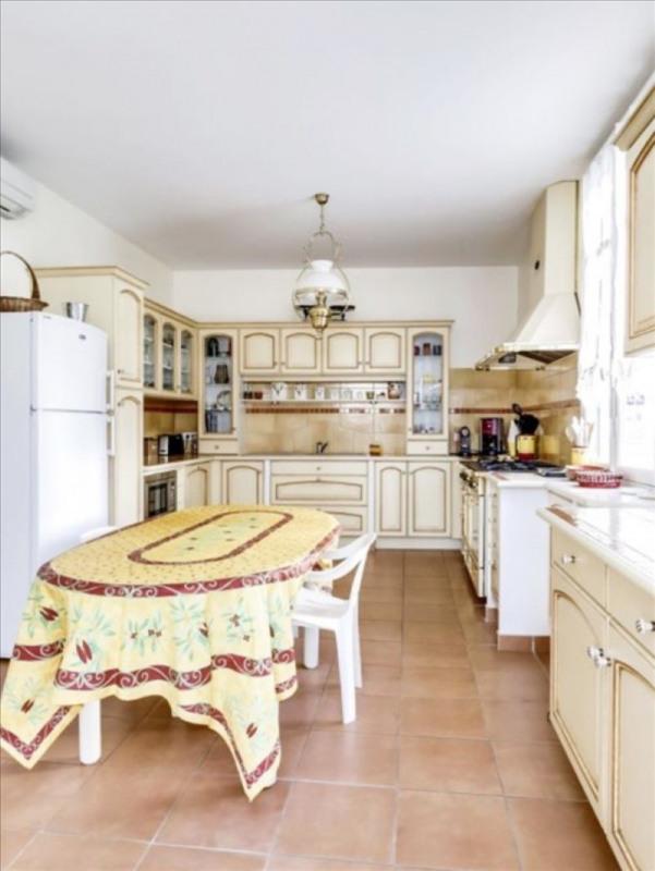 Vente de prestige maison / villa Arcachon 1250000€ - Photo 1