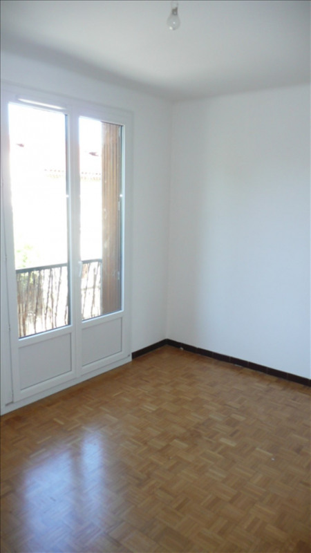 Rental apartment Aix en provence 1 200€ CC - Picture 6