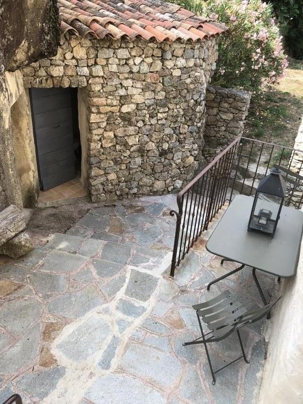 Vente maison / villa Nessa 265000€ - Photo 2