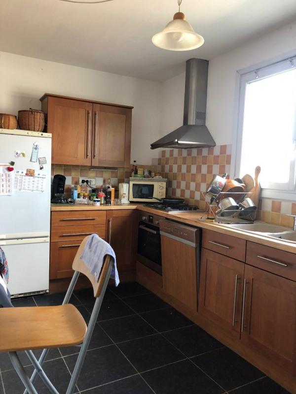 Sale house / villa L'union 430000€ - Picture 2