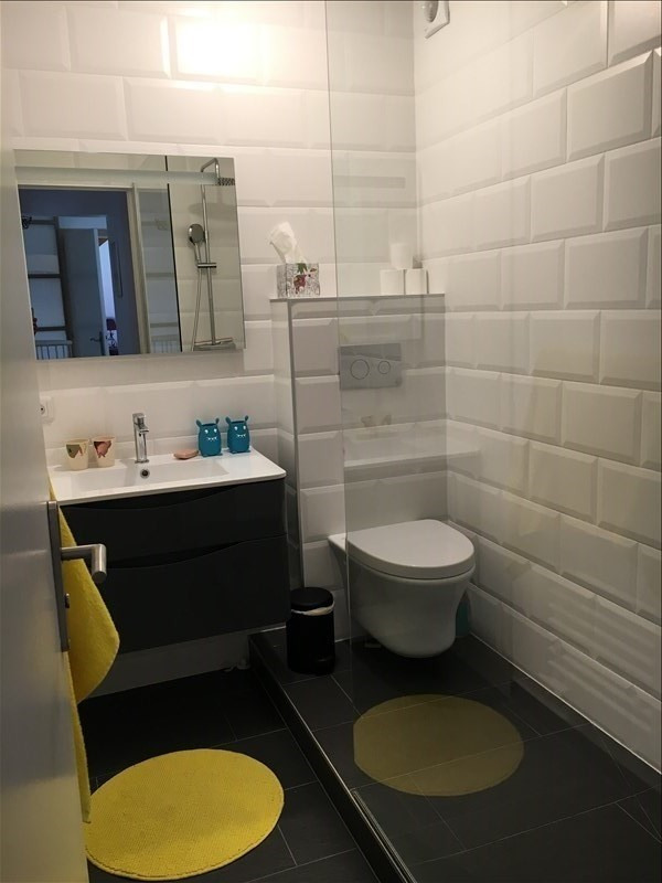 Vente appartement Mulhouse 397000€ - Photo 7