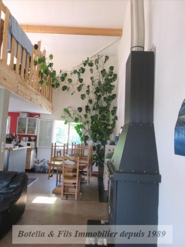 Venta  casa Grospierres 265000€ - Fotografía 2