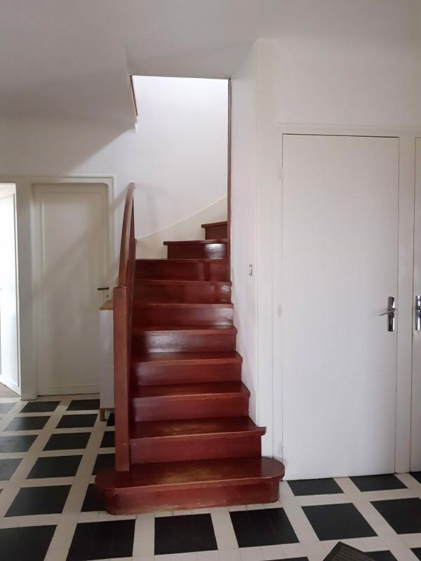 Sale house / villa Montigny-sur-loing 283500€ - Picture 6