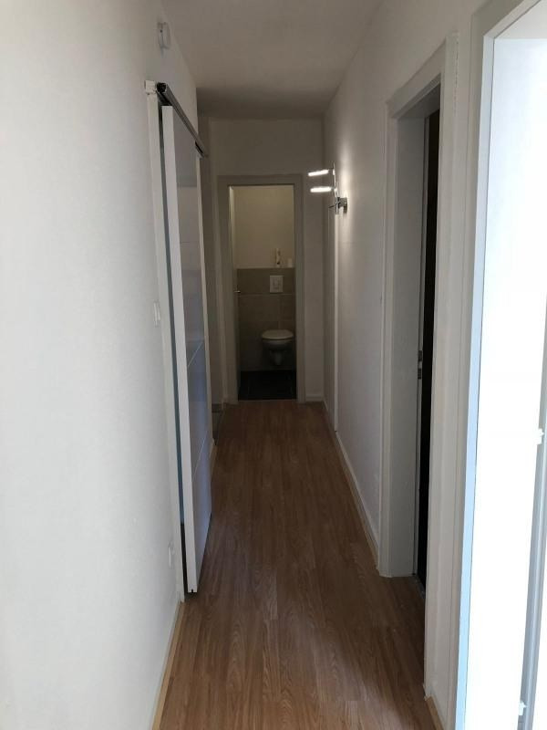 Alquiler  apartamento Strasbourg 1295€ CC - Fotografía 5