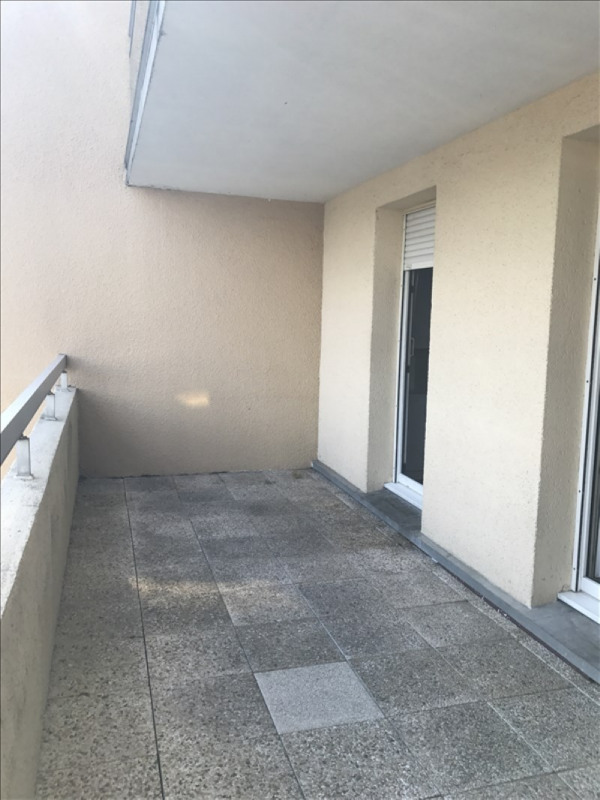 Location appartement Pau 490€ CC - Photo 7