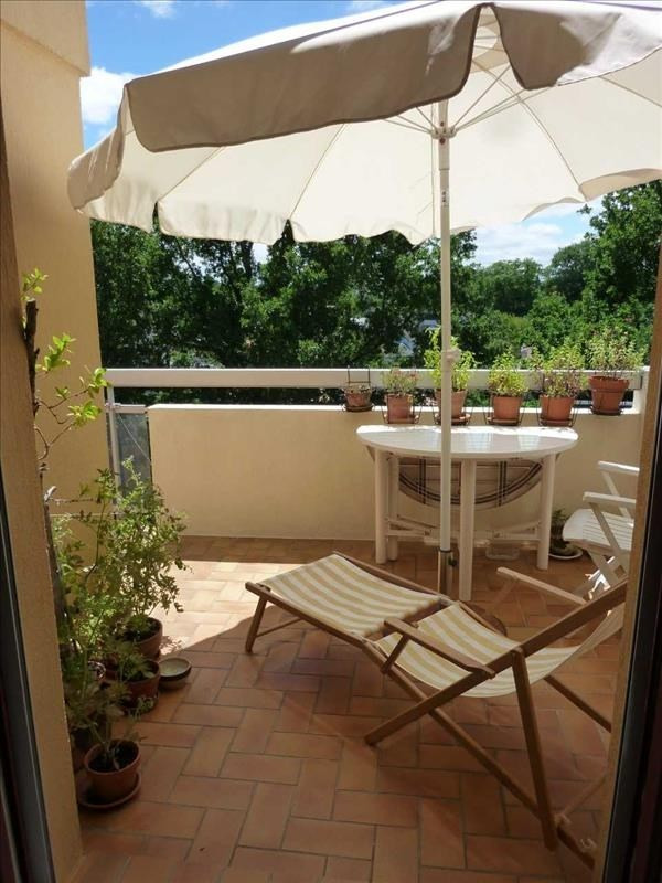 Vente appartement Nantes 359 000€ - Photo 4