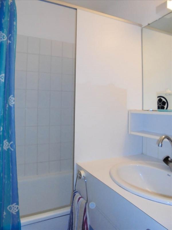 Sale apartment Talmont st hilaire 65400€ - Picture 6
