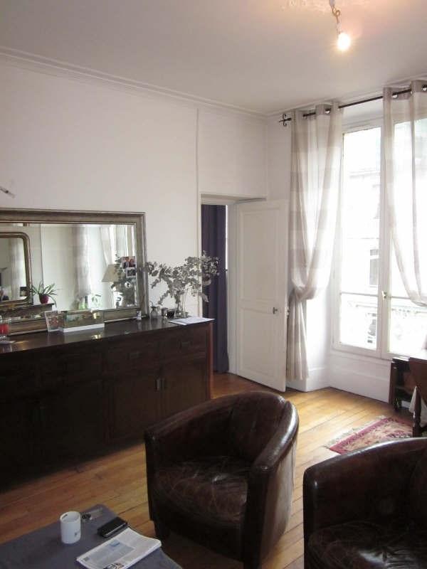 Location appartement Versailles 1295€ CC - Photo 5