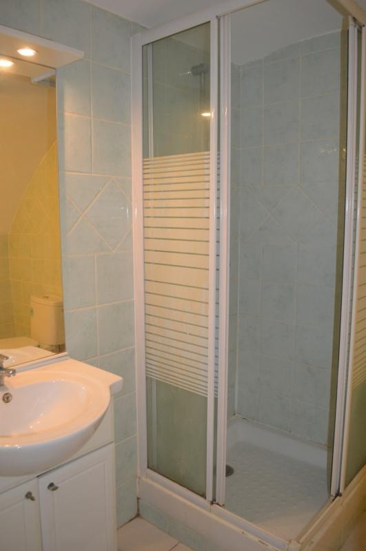 Vente appartement Le muy 75 500€ - Photo 3