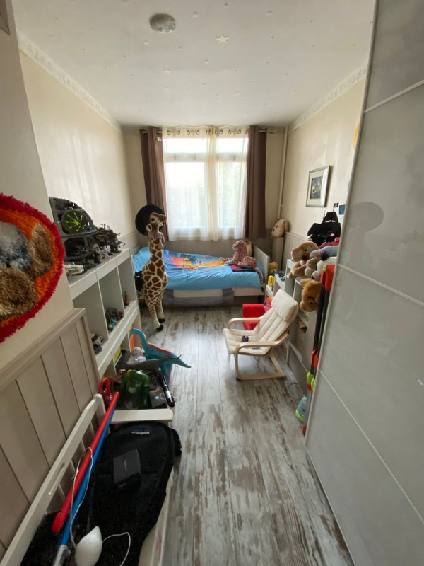 Vente appartement Villemomble 184 000€ - Photo 5