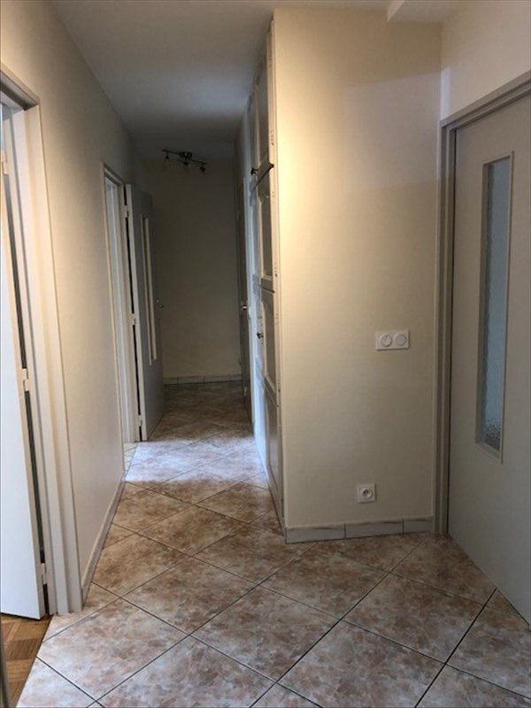 Rental apartment Bischheim 840€ CC - Picture 5