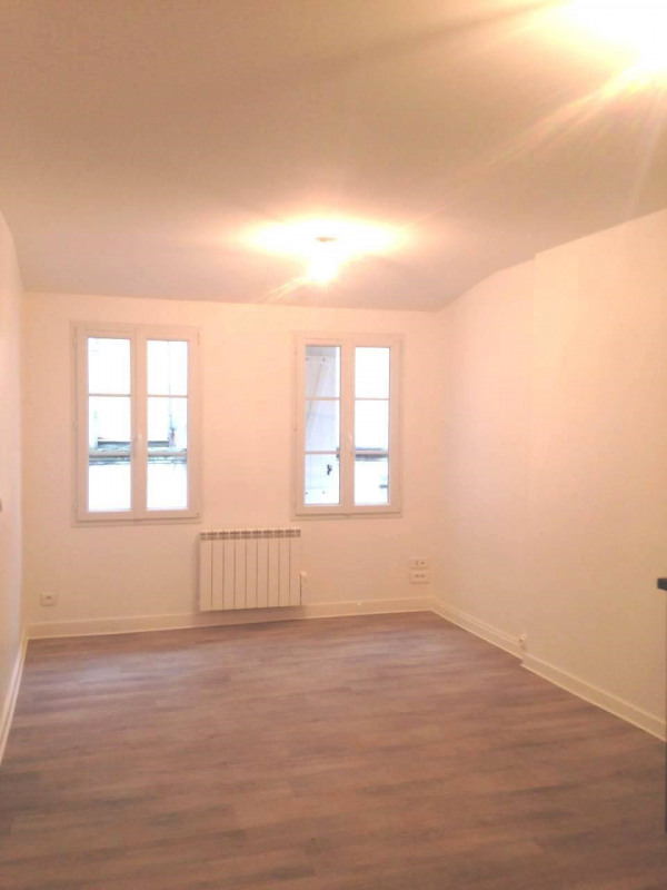 Location maison / villa Cognac 500€ CC - Photo 4