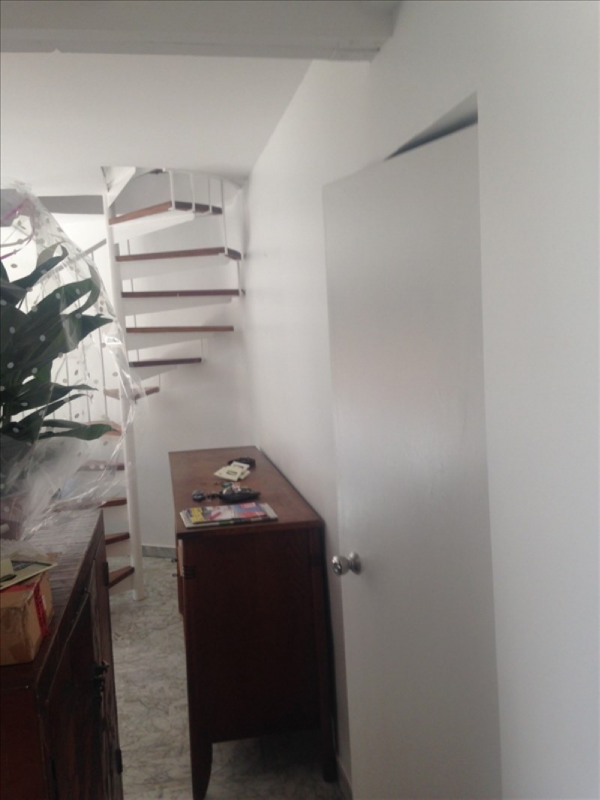 Sale apartment Toulouse 540 800€ - Picture 7