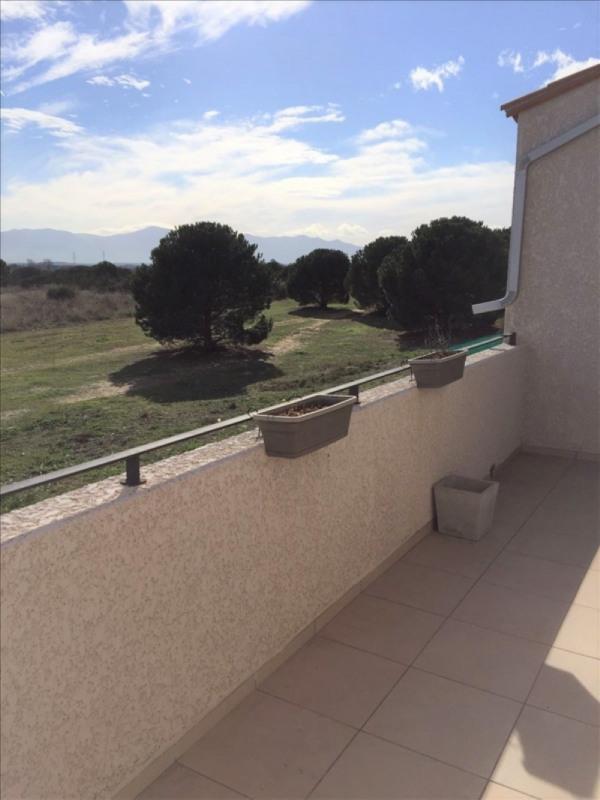 Location appartement Perpignan 870€ CC - Photo 2
