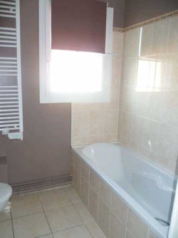 Rental house / villa Hubert folie 810€ CC - Picture 4