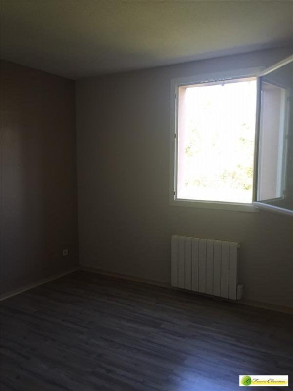 Produit d'investissement maison / villa Saint-michel 118800€ - Photo 9