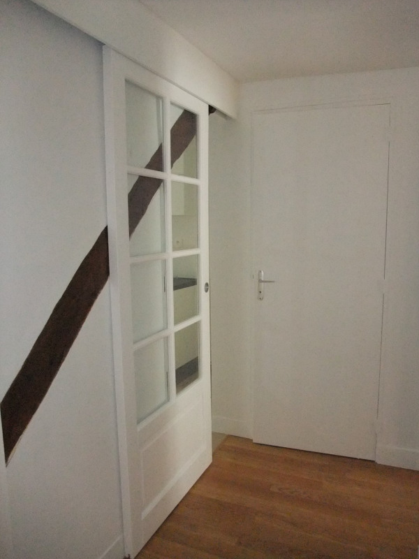 Location appartement Paris 8ème 2 300€ CC - Photo 7