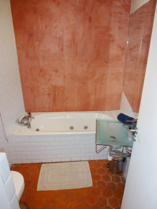 Vente appartement Avignon 365 000€ - Photo 8