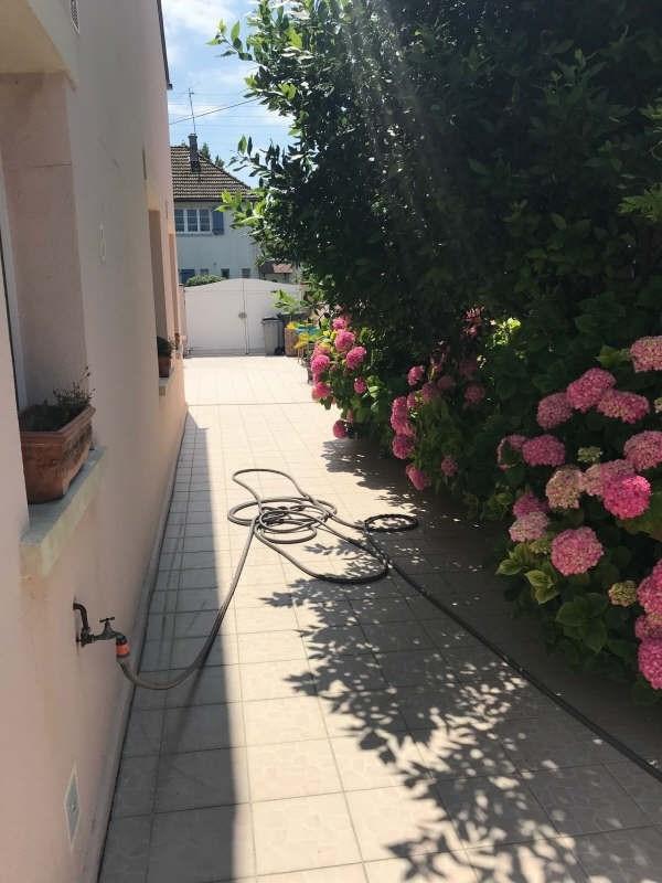 Sale house / villa Caen 449000€ - Picture 3