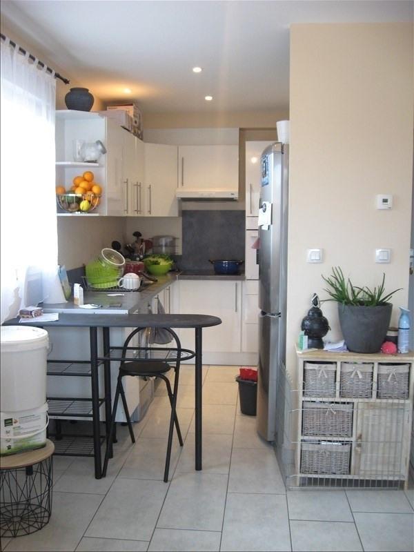 Location appartement St maurice de gourdans 520€ CC - Photo 2