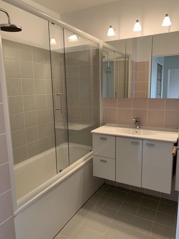 Location appartement Billere 500€ CC - Photo 3