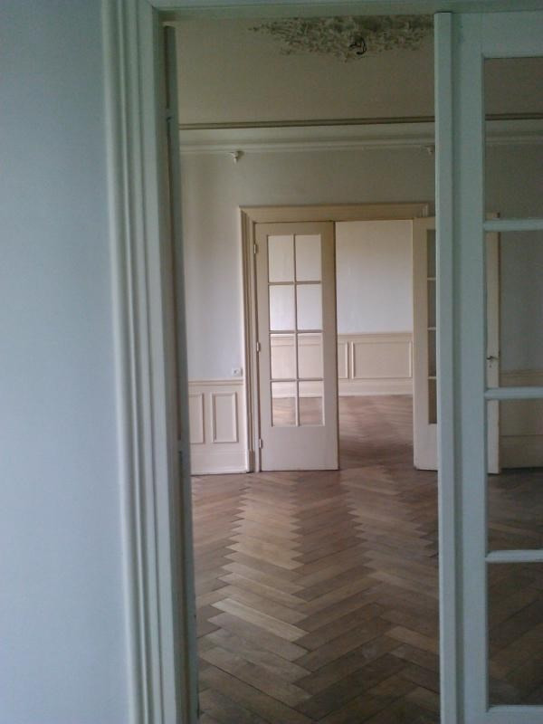 Vente immeuble Mulhouse 895 000€ - Photo 3