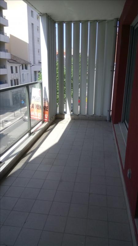 Verkauf wohnung Valence 205000€ - Fotografie 8
