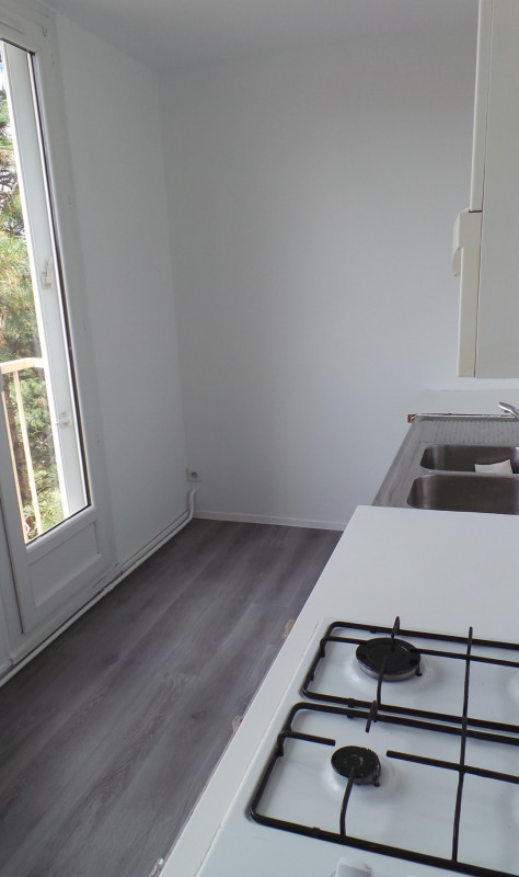 Location appartement Le plessis-trévise 895€ CC - Photo 4