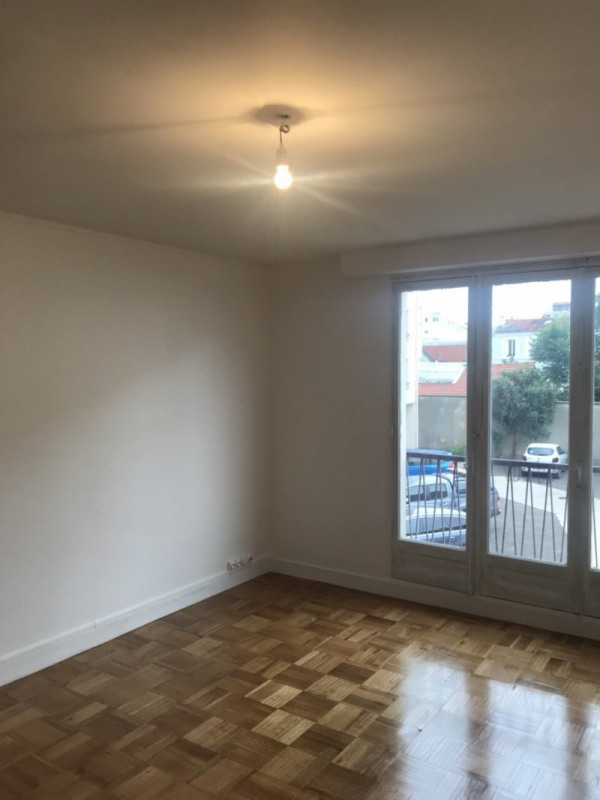 Rental apartment Montreuil 1 200€ CC - Picture 7
