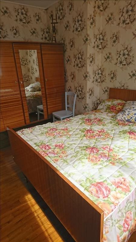 Vente maison / villa Linars 128000€ - Photo 4