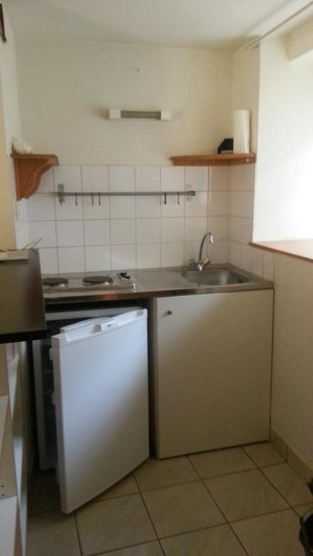 Location appartement Laval 235€ +CH - Photo 5