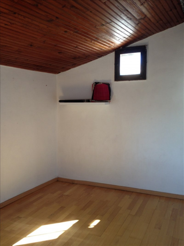 Rental apartment Montpellier 672€ CC - Picture 5
