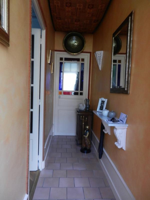 Sale house / villa Le mans 271440€ - Picture 5