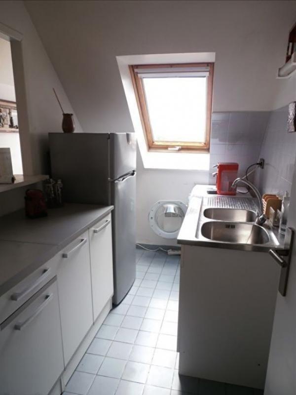 Rental apartment Evreux 550€ CC - Picture 6