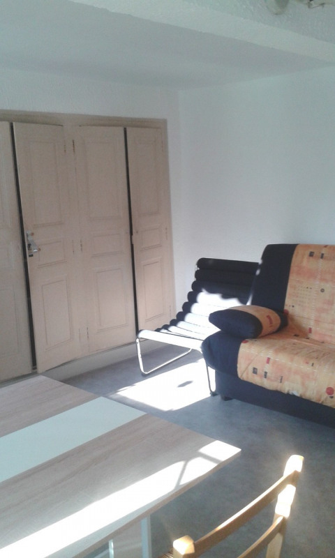 Location appartement Valence 384€ CC - Photo 5