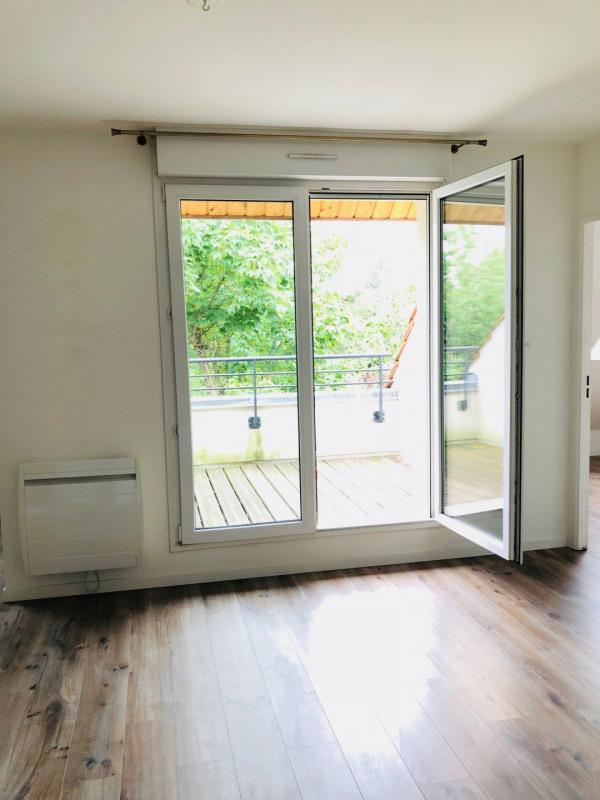 Location appartement Arpajon 1 070€ CC - Photo 4