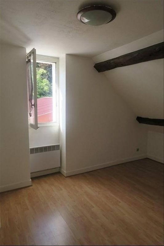 Location appartement Villiers sur orge 560€ CC - Photo 6